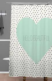Bathroom Shower Curtain Ideas Designs Colors 30 Best Shower Curtains Images On Pinterest Shower Curtains