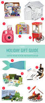 Gender Neutral Gifts by 10 Great Gift Ideas For Your Friend U0027s Kids Babble
