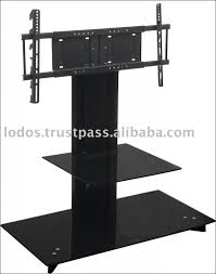 Sauder Tv Stands And Cabinets Living Room Amazing Sears Tv Cabinets Sears Tv Units Sears