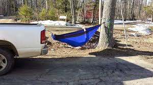 the large of truck hammock myhappyhub chair design