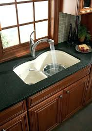 kohler kitchen sink faucet kohler kitchen sink faucet meetly co