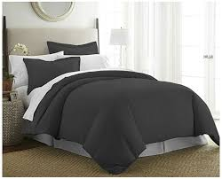 Duvet Store Amazon Com The Great American Store Collection 3pc Duvet Cover
