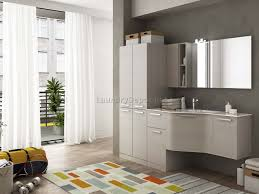 Laundry Room Cabinets With Sinks by Best Laundry Room Ideas Decor Cabinets Laundry Room Storage