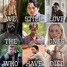 Twd Memes - twd memes daily twdmemesdaily instagram photos and videos