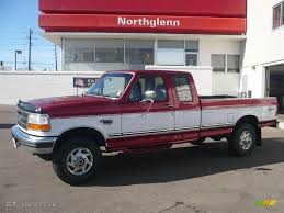 1996 ford f250 4x4 1996 toreador metallic ford f250 xlt extended cab 4x4 2459432
