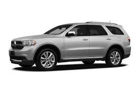 2011 dodge durango specs dodge durango sport utility models price specs reviews cars com
