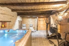 chambre d hote de luxe bourgogne chambre d hôtes n 21g1398 à selongey côte d or saone vingeanne