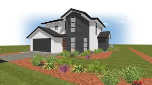 abode homes two storey homes house plans and designs wellington