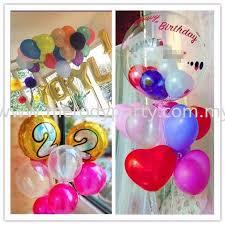 helium balloon delivery in selangor buy helium gas balloons product online kuala lumpur kl malaysia