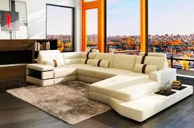 beau canapé d angle beau canape d angle homeezy