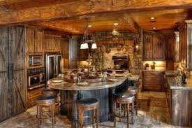 wildlife home decor home rustic decor with others rustic country home room wildlife