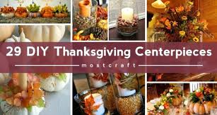 centerpieces for thanksgiving table table centerpieces easy thanksgiving centerpieces for