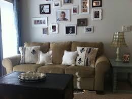 Burlap Home Decor Hand Sewn Burlap U0026 Lace Pillow Covers A Tutorial Motifbrophy