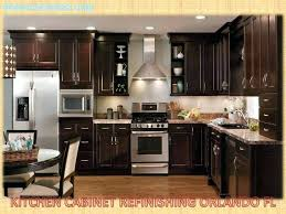 best place to buy kitchen cabinets kitchen cabinet renovation kitchen renovation fl modern kitchen