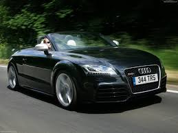 100 reviews 2010 audi tt coupe on margojoyo com