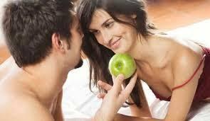 cara memuaskan suami waktu berhubungan intim di ranjang obat