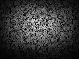 1500x500 ornament pattern gray abstract header photo