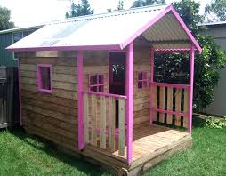 quality outdoor cubbies in sydney will u0027s cubbies and cabins