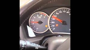 2008 pontiac grand prix starting issue 3800 v6 youtube