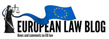 Ireland And The European Convention On Human Rights 60 Years And by European Law Blog News And Comments On Eu Law