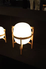 Designer Lamps New Designs Make Table Lamps And Floor Lamps More Desirable