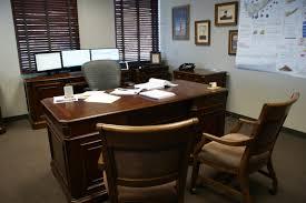 commercial office design ideascaptivating commercial office design