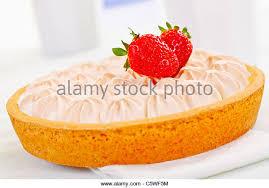 baise cuisine baiser stock photos baiser stock images alamy