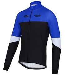 cycling jacket blue buy stolen goat climb and conquer winter cycling jacket men s mid blue