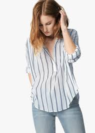 sleeve white blouse s designer sleeve shirts joe s