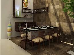 interior design dining room interior internal level atlanta san trends entry dining year
