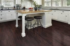 Vinyl Plank Wood Flooring 55 Best Luxury Vinyl Plank Flooring Top Reviews