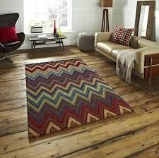Big W Home Decor Home Decor For Sale Design Ideas Home Decor Floor Interior
