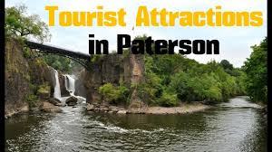 New Jersey natural attractions images Top 3 best tourist attractions in paterson new jersey jpg