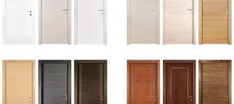 porte interni bianche colore porte interne come scegliere res srl