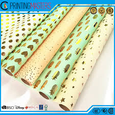 custom wrapping paper wrapping paper tissue gift box china wrapping paper paper box