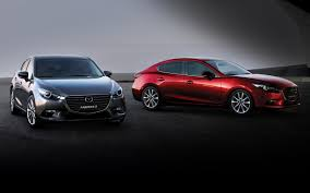 how are mazda cars mazda 3 mazda philippines u2013 get ready to zoom zoom