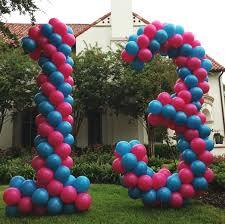 balloon delivery dallas tx irving balloon decor irving balloon delivery dallas tx