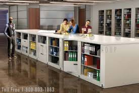 Office Furniture Storage by Workspace Collaboration Storage Tables Dual Purpose Office Furniture