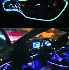 Interior Lighting For Cars Wholesale 2017 Patented Produt Car Interior Accessories Atmosphere
