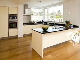 Indian Kitchen Cabinets L Shaped Diy 41 Elegant Design Equipped Kitchen With Kitchen Cabinets