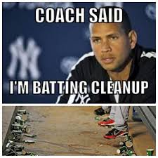 Arod Meme - mlb memes on twitter poor a rod dont think this is what he had in