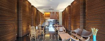 gallery of yamakawa rattan showroom sidharta architect 4