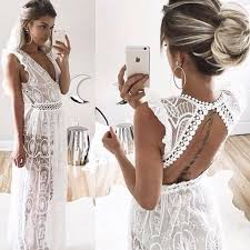 white lace dress white lace dress storey boutique