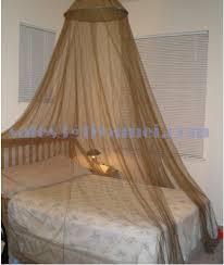 couvert lit moustiquaire pour lit couvert de moustiques filet int礬rieure