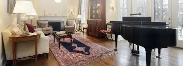 acquisto tappeti persiani vendita tappeti on line le migliori idee di design per la casa