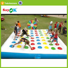 twister game for adults twister game for adults suppliers and