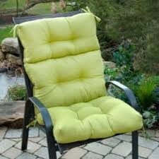 Winston Patio Furniture by Winston Patio Furniture U2013 Lowest Prices High Chair Cover