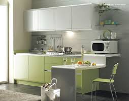 kitchen paint colours jotun kitchen paint colours dzuls interiors