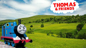 cartoons thomas tank engine cartoon 1366x768 468540 cartoons