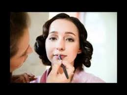 How Much For Bridal Makeup Wedding Makeup Artist Prices Youtube